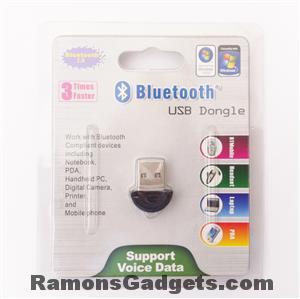 Bluetooth-dongle-mini
