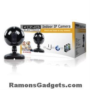 ip-wifi-beveiliging-camera-zwart