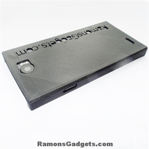 Hardcase-Wolfgang-AT-AS50SE-3D-Geprint