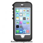 Otterbox iphone 5 5s waterproof life proof case