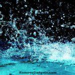 Waterproof - iphone 5 5s lunatik lifeproof otterbox uncommon safety