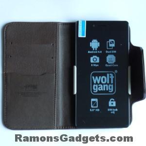 Wolfgang AT-AS55HD1 Universele Flipcase Kaleidengjpg (5) (Custom)