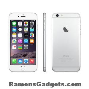 iPhone6-PreOrder