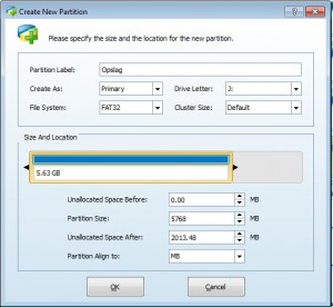link2SD-Partitioneren-MiniTool