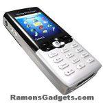 2003-Sony-Ericsson-T610