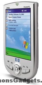 2004-IPAQ-1915