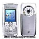 2004-Sony-Ericsson-K700i