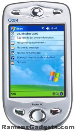 2004-qtek-2060