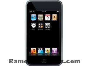 2008-ipod