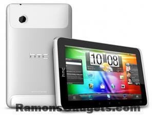2012-HTC-Flyer