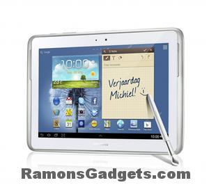 2012-samsung-galaxy-note-10-1-pers-2-1024x910