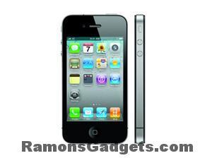 2013-iphone4