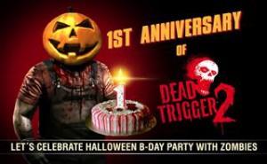 Deadtrigger2
