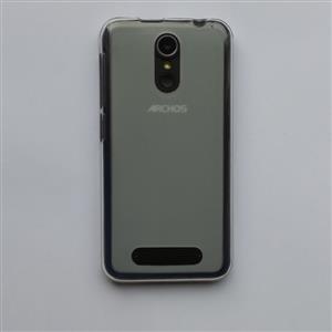 Archos 45 Neon Silicone Case (Kruidvat)
