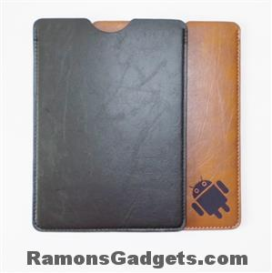Tablet Hoes - Sleeve - 7 inch