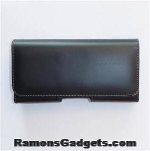 Riemhoesje M3 - iPhone 6 - Samsung S3 - S4 - Archos 45 Neon