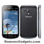 Galaxy S7582