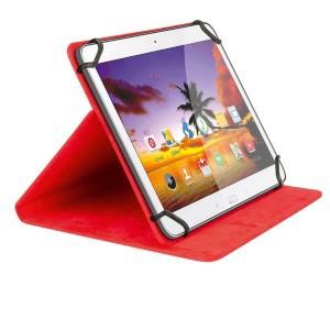 Tablet Folio Case 8.0