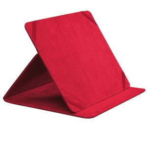 Tablet Folio Case 9.7 - rood a type II