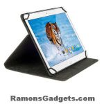 Tablet Folio Case 9.7 - Hoes - iPad