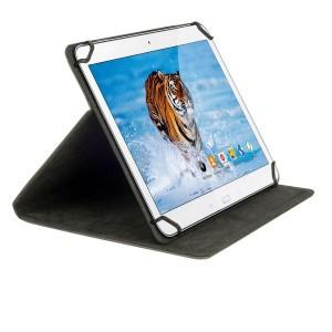 Tablet Folio Case 9.7 - Hoes - iPad