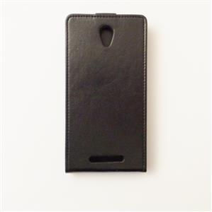 Wolfgang AT-AS55HD1 - Flipcase Vertikaal