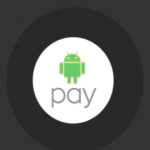 Android-M-App-Android-Pay