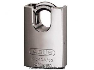 abus-slot