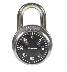master-lock