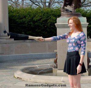 selfie-stick-2.0.-arm