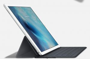 iPad-Pro-met-Smart-Keyboard