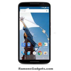 Top 10 Telefoon kopen Nexus 6