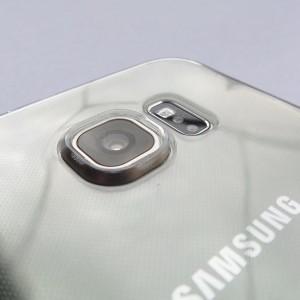 Samsung-Galaxy-s6-transparante-case-silicone (1)