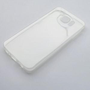 Samsung-Galaxy-s6-transparante-case-silicone