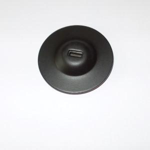 anker-plaat-laptop-tablet-bevestingen-kabelslot