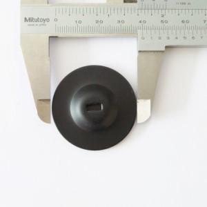 anker-plaat-laptop-tablet-bevestingen-kabelslot (8)