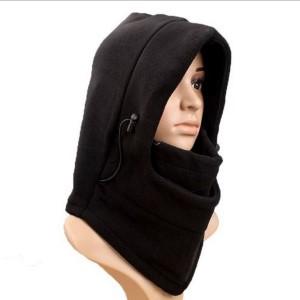 fleece-ski-mask-muts-Balaclava