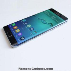 Smartphone top 10 Samsung Galaxy S6 Edge Plus
