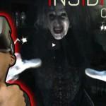 Insidious-VR