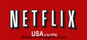 netflix-usa-vs-via-vpn