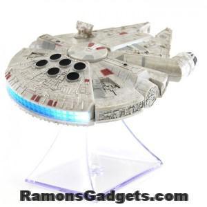 StarWars-Millenium-Falcon-Bluetooth-Speaker