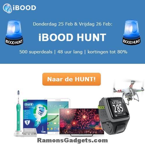 hunt_500x500_date_blue