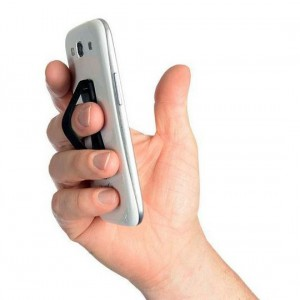 Foonlus phonegrip lovehandle telefoon grip