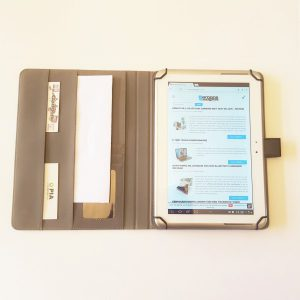 Universele Folio Tablet Case 10 inch