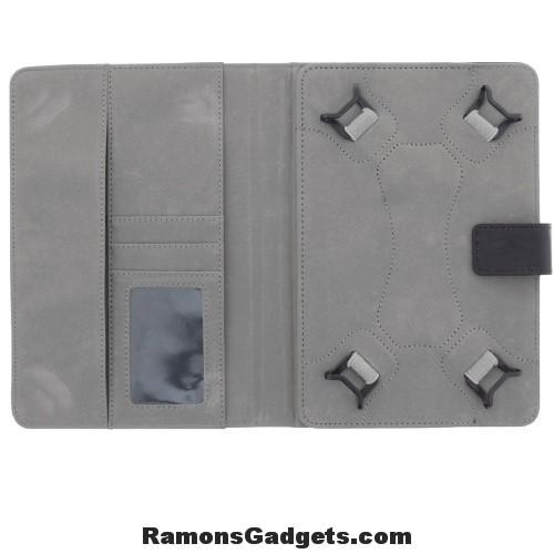 Tablet Folio case 7 - 8 inch