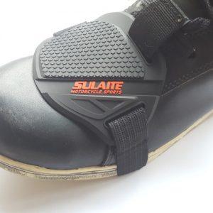 schoenbeschermer - motor