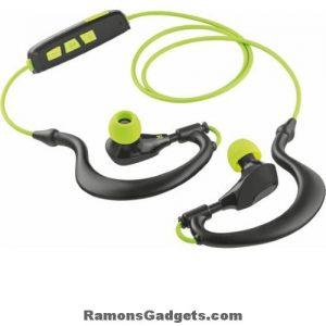Trust Bluetooth Headset Senfus
