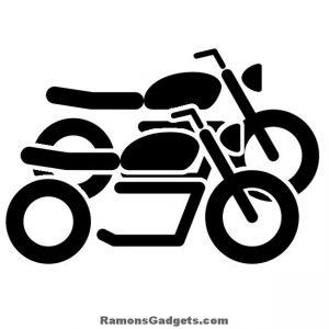 TheSocialRider - Motormaatje App, samen motorrijdern